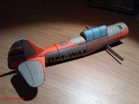 BA-MB-Jak-11.0007