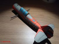BA-MB-Jak-11.0008