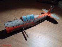 BA-MB-Jak-11.0009