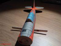 BA-MB-Jak-11.0010
