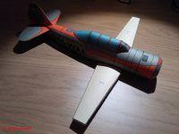 BA-MB-Jak-11.0011
