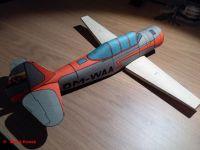 BA-MB-Jak-11.0012