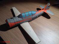 BA-MB-Jak-11.0013