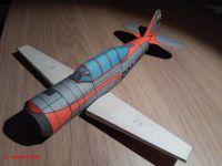 BA-MB-Jak-11.0014