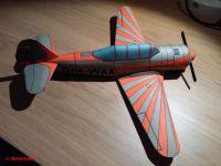 BA-MB-Jak-11.0016