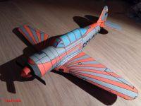 BA-MB-Jak-11.0018