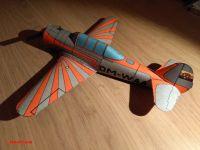 BA-MB-Jak-11.0019