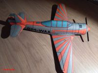 BA-MB-Jak-11.0020