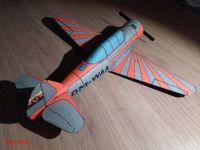 BA-MB-Jak-11.0021