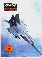 BA-MM-MiG-25.0001