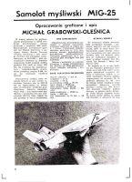 BA-MM-MiG-25.0002