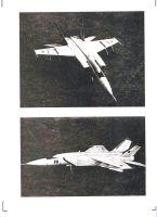 BA-MM-MiG-25.0004