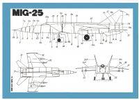 BA-MM-MiG-25.0007