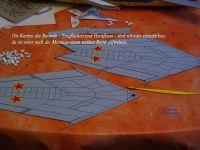BA-MiG-19.0003