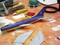 BA-MiG-19.0004