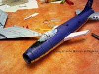 BA-MiG-19.0001