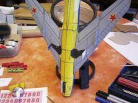 BA-MiG-19.0006