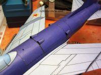 BA-MiG-19.0002