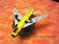 BA-MiG-19.0005