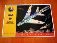 BA-MiG-19Hoppe.0001