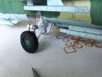 BA.0016