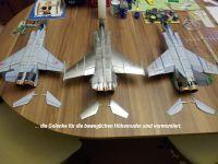 BA-MiG-25.0001