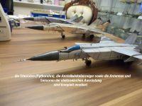 BA-MiG-25.0002