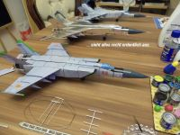 BA-MiG-25.0003