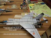 BA-MiG-25.0005