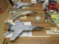 BA-MiG-25.0007