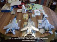 BA-MiG-25.0008