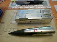 BA-MiG-25.0006