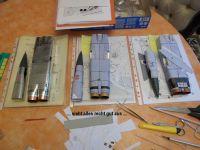 BA-MiG-25.0011