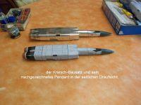 BA-MiG-25.0004