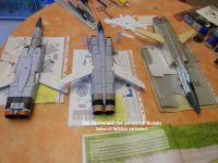 BA-MiG-25.0014