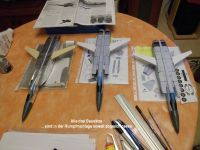 BA-MiG-25.0015