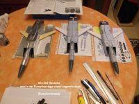 BA-MiG-25.0016