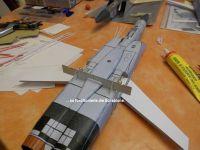 MiG-25.0002