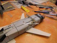 MiG-25.0003