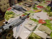 MiG-25.0014