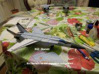 MiG-25.0009