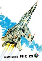 BA-NGZ-KMB-MiG-25.0001