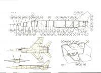 BA-NGZ-KMB-MiG-25.0004