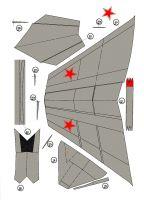 BA-NGZ-KMB-MiG-25.0007