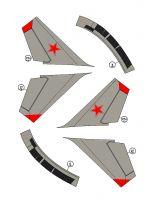 BA-NGZ-KMB-MiG-25.0010
