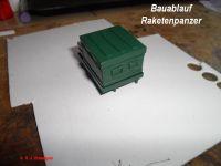 BA.0008