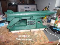 BA.0010