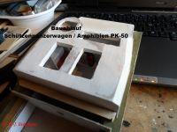BA-SPW-PK-50.0006