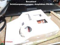BA-SPW-PK-50.0010