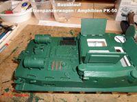 BA-SPW-PK-50.0017